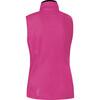 GORE RUNNING WEAR Mythos 2.0 WS - Chaleco running Mujer - rosa